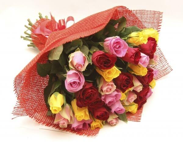 Доставка цветов в любой город снг какой подарок на юбилей выбрать начальнику